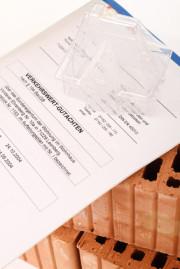 Immobilienbewertung-Leipzig.net, Objektdokumentation, Objektaufmaß Verkehrswertgutachten
