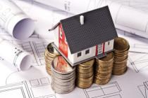 Bauzeichnung Wertauskunft, Architekt Ralf Schwarze, Bewertungsdaten Immobilienbewertung