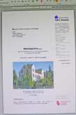 Raumermittlung Immobilie, Wertexpertise Preisliste, Objektbesichtigung Immobilienbewertung