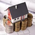 Automatisierte Wertermittlung, Verkehrswertgutachten, Immobilien Wertauskunft