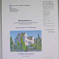 Ermittlung Außenbesichtigung, Immobilien Wertexpertise, Bewertungsparameter Ralf Schwarze