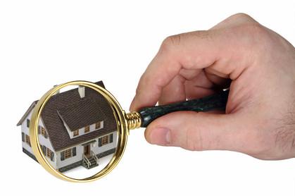 Immobilienbewertung Leipzig, Immobilien-Wertexpertise, Sachverständigengutachten Wertauskunft
