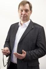 Ralf K. Schwarze, Sachverständiger Immobilienbewertung, Verkehrswertgutachten Leipzig